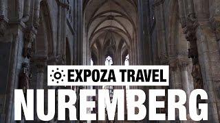 getlinkyoutube.com-Nuremberg (Germany) Vacation Travel Video Guide