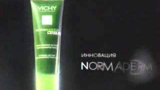 getlinkyoutube.com-Реклама L'Oreal