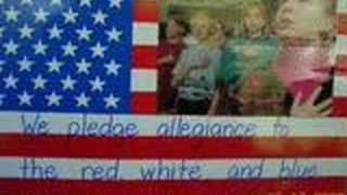 getlinkyoutube.com-The Flag of Our Country, the U.S.A.- a Flag Day song