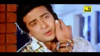 getlinkyoutube.com-Nil nil nilanjona (Bangla Movie Song) Shakib khan,opu