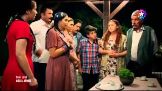getlinkyoutube.com-Turecki serial - Güzel Köylü, odcinek 1. NAPISY PL