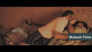 Kattu Kozhi | Tami XXX Movie | Deleted Scenes | Cool Karishma | Samayal Manthiram | Desi movie |