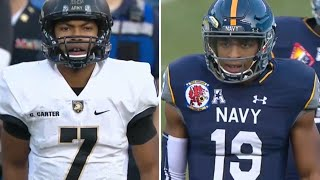 getlinkyoutube.com-Army vs Navy football full game 2015