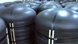 getlinkyoutube.com-Your Full Range Tank Head Supplier