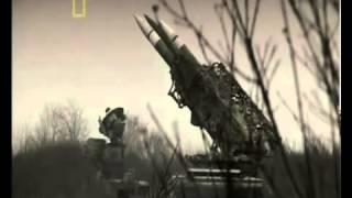 عملية اسقاط مقاتلة f16  بواسطة صاروخ سام 6