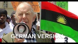 getlinkyoutube.com-German Version Indigenous People Of Biafra (IPOB) Austria
