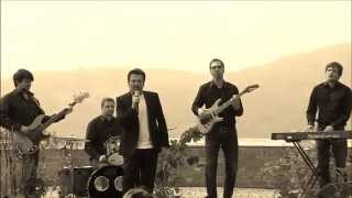 Thomas Anders - Everybody wants to rule the world (Music video)
