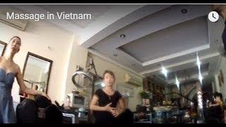 getlinkyoutube.com-Massage in Vietnam