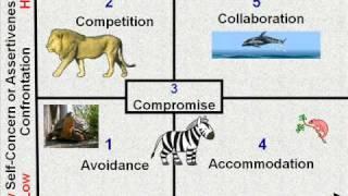 getlinkyoutube.com-Conflict Management Strategies -- Rey Ty