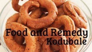 getlinkyoutube.com-KodubaLe/Spicy Rings