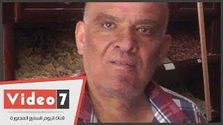 "getlinkyoutube.com-بالفيديو.. عطار بالحسين: الأغنياء ينفقون الملايين على ""الطقش المغربى"" لمخاواة الجن"