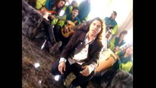La Cumbia - Regresa Amor