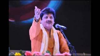 O My Sweetheart - Bahaaron Ki Manzil (1991) Full HD Song