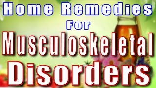 getlinkyoutube.com-(Vaat Rog) Home Remedies For Musculoskeletal Disorders  II वात रोग का घरेलु उपचार II
