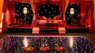 Khushi Aayi Bade Din Baad By Osama khan.mp4 - YouTube.flv