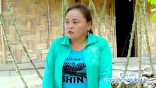 getlinkyoutube.com-Hmong New Movie 2014-2015_ Nyab Qhaub Piaj Ntxhais Qhaub Poob.18