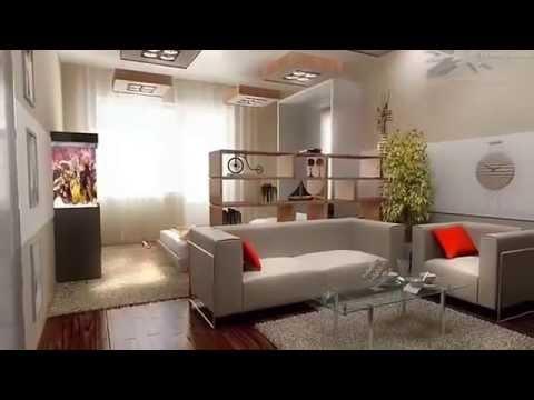 Come arredare un appartamento per single - Tutto per Casa