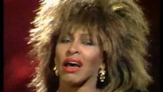 Tina Turner - Private Dancer 1984 view on youtube.com tube online.