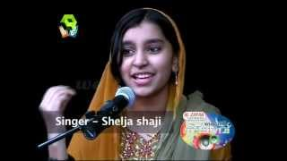 getlinkyoutube.com-oman nilaavu shelji shaji.