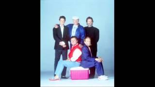 Still Surfin'   The Beach Boys