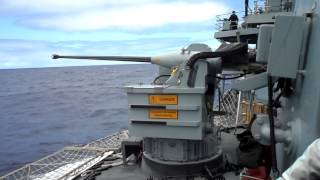 getlinkyoutube.com-30mm ASCG CIWS Atlantic Patrol Task South HMS Montrose
