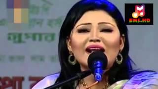 getlinkyoutube.com-প্রেমের বাত্তি জালাইয়া Premer Batti Jalaiya  Momtaz Bangla Folk Song   YouTube 360p