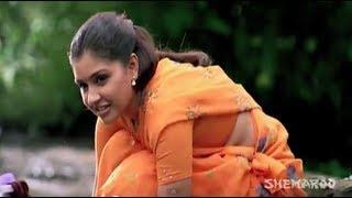 Majaa comedy - Pasupathy proposing to the girl he loves - Vikram, Asin