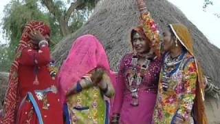 getlinkyoutube.com-Kalbelia folk songs and dances of Rajasthan