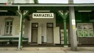 Die Mariazellerbahn (doku)