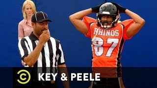 getlinkyoutube.com-Key & Peele - McCringleberry's Excessive Celebration