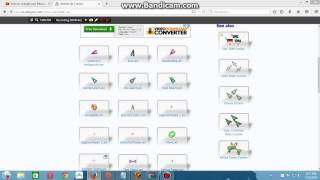 getlinkyoutube.com-how to download change mouse cursor on windows 8.1