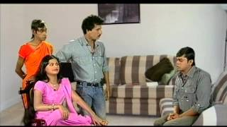 getlinkyoutube.com-Papu pam pam | Faltu Katha | Episode 116 | Odiya Comedy | Lokdhun Oriya