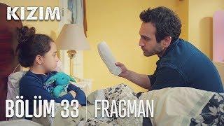 Kızım 34. Bölüm Fragmanı Öykü'nün Vicdan Azabı