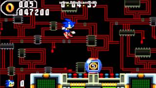 getlinkyoutube.com-sonic advance 2 part 4 lets go to plad