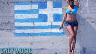 getlinkyoutube.com-►Greek Summer Dance Mix 2015