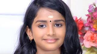 getlinkyoutube.com-Manjurukum Kaalam I Episode 114 - 24 July 2015 I Mazhavil Manorama