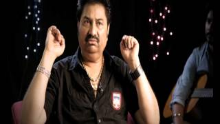getlinkyoutube.com-Kumar Sanu talks about Lata Mangeshkar