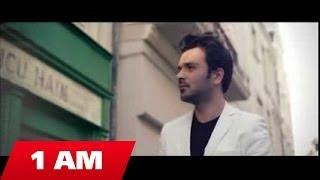 Ali Kiani - No Les Digas