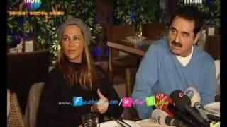 getlinkyoutube.com-Hülya Avsar & İbo 2012