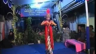 getlinkyoutube.com-TARI SINDUNG LENGGER WONOSOBO.mp4