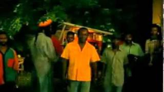 Lauryn Hill   Bob Marley (HQ) - Turn Your Lights Down Low .official video with lyrics