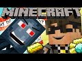 Why SkyDoesMinecraft hates Squids - Minecraft