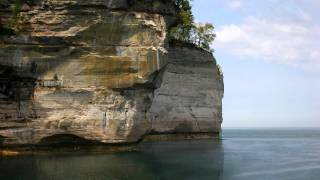 getlinkyoutube.com-Nature4 - video designed by 4P-M T-R-O-N