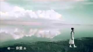 getlinkyoutube.com-央金兰泽 - 幸福的歌专辑《爱在思金拉措》