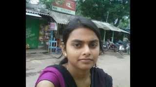 getlinkyoutube.com-janakpur boys