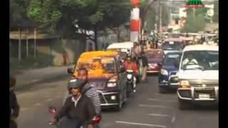 getlinkyoutube.com-Dewanbag gojol 1-7(2/3)
