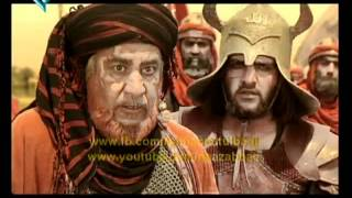 getlinkyoutube.com-Mukhtar Nama Urdu Episode 17 HD