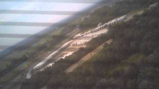 FSA Field Aerial Flight 8/30/15