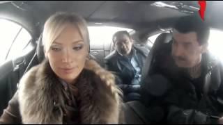 getlinkyoutube.com-«Как я ездил в Москву» - Виноградов на Рублевке