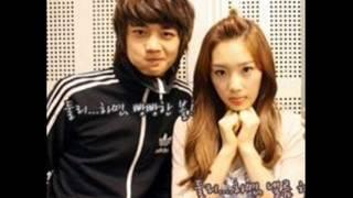 getlinkyoutube.com-SHINEE SNSD COUPLE